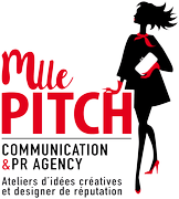 Mlle Pitch
