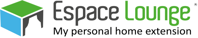 logo Espace Lounge