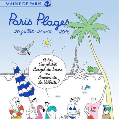 Exposition SAXOPRINT sur la protection des océans pour WWF France