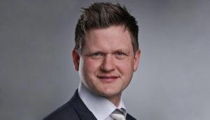 Daniel Ackermann