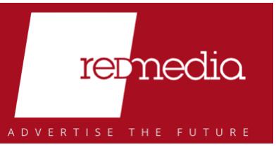 logo-red-media