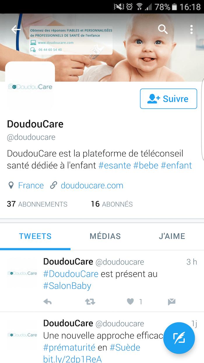 twitter-doudoucare