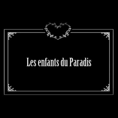 Webdoc solidaire, les enfants du paradis pour Clowns Z'hôpitaux
