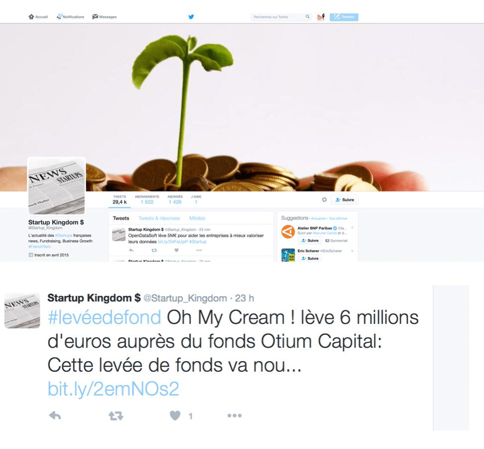 Twitt Startup_kingdom