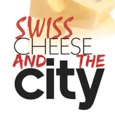 Conception d'un événementiel itinérant pour faire la promotion des Fromages Suisses