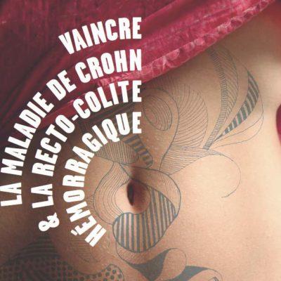Journée Mondiale des MICI #Crohn #RCH