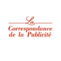 Draeger La Carterie confie la gestion de son image dans les médias nationaux àMlle Pitch