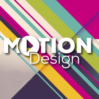 Workshop spots motion design culturels en partenariat avec e.artsup