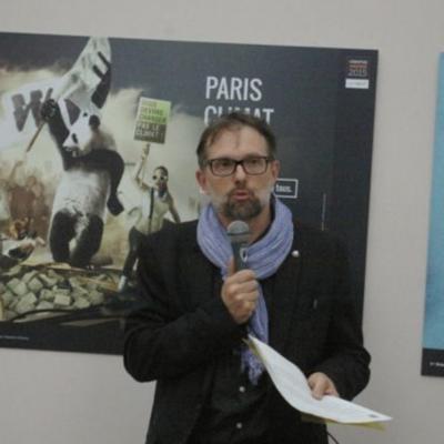 WWF France remercie Mlle Pitch pour la campagne Pélican