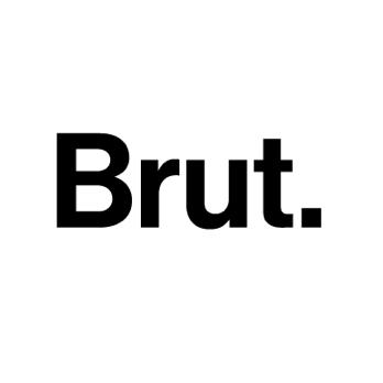 2 reportages de Brut pour dynamiser les actions des Restos auprès des jeunes
