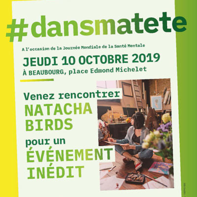 Le dispositif #Dansmatete