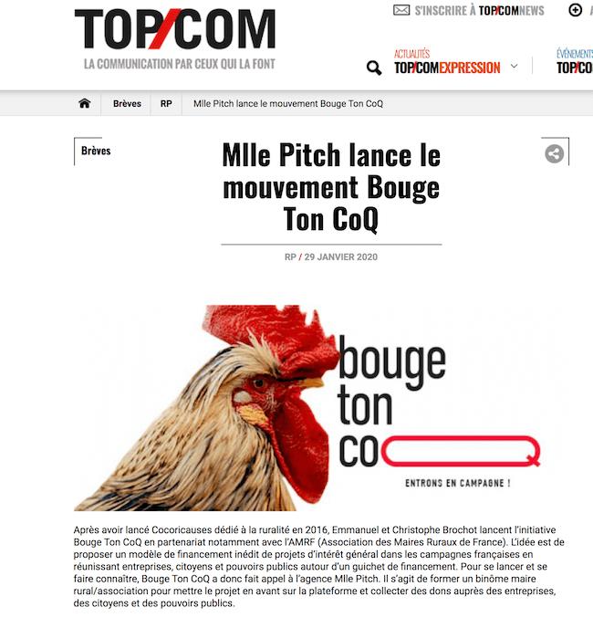 TOP/COM