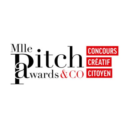 Le nouveau concours créatif de Mlle Pitch