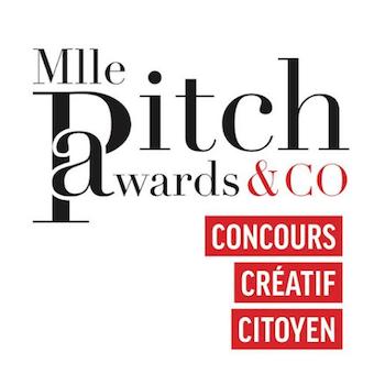 Concours créatif citoyen