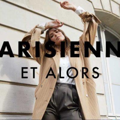 Mlle Pitch: Une agence de publicité 100% parisienne