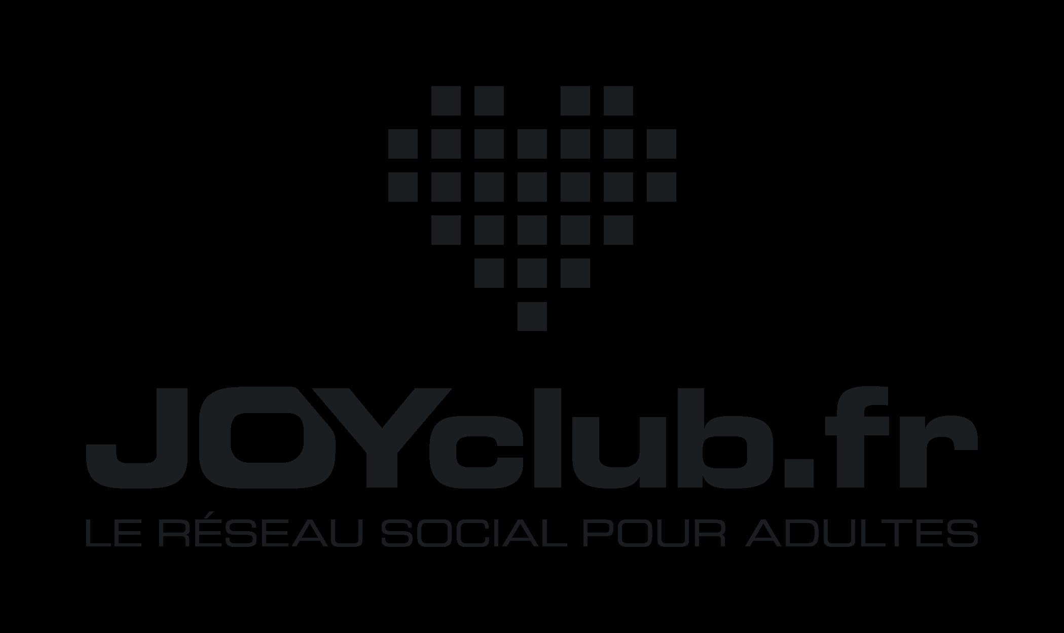 Mlle Pitch lance le site libertin JOYclub en France